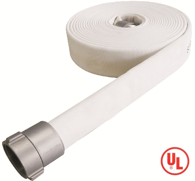 UL Approved Fire Hose
