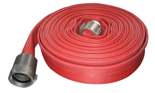 sc 1 st  synergy industry & Durable Fire Hose